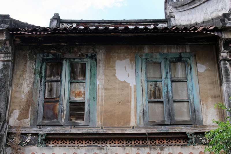 5 Tempat Wisata Tahun Baru Imlek di Tangerang