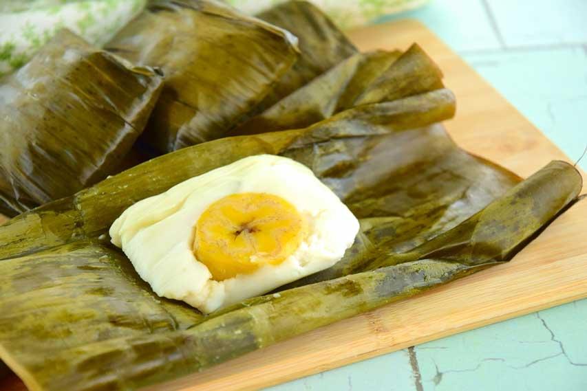 Kuliner Enak Khas Banyuwangi yang Paling Banyak Dicari