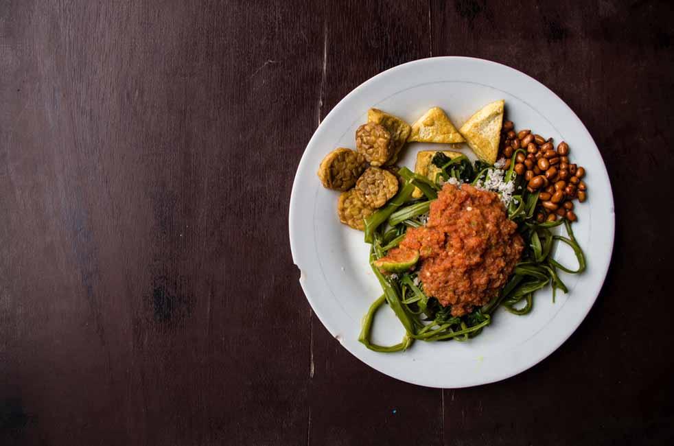 Kuliner Enak Khas Lombok, Jangan Sampai Terlewatkan
