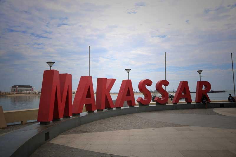 6 Hal yang Wajib Dilakukan Jika Liburan di Makassar