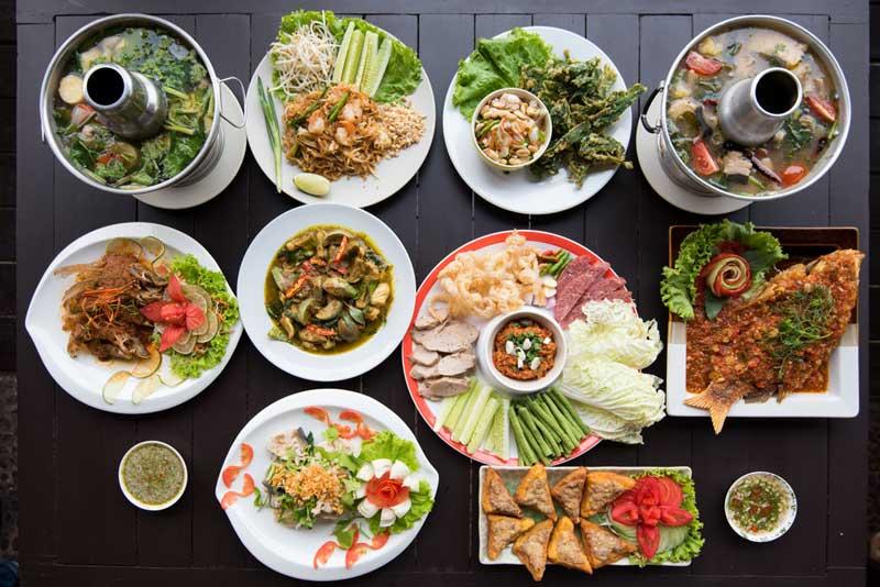 resto-halal-di-thailand