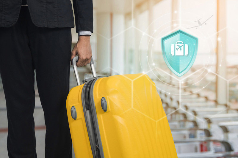 Untung Rugi Membeli Asuransi Perjalanan Saat Traveling ke Luar Negeri