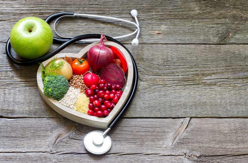 7 Tips Kesehatan Mencegah Kolesterol Selama Bulan Ramadan