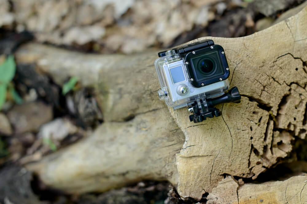 5 Panduan Membeli Action Camera Terbaik 2018