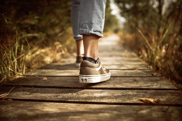sepatu lebaran
