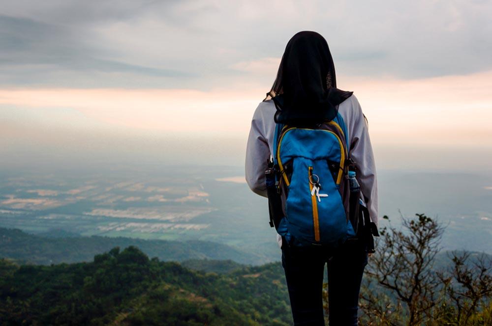 Mudik ke Jawa Timur, Kunjungi 8 Destinasi Wisata Religi Ini