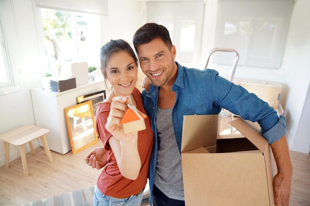 5 Tips Tinggalkan Rumah Sebelum Mudik Lebaran