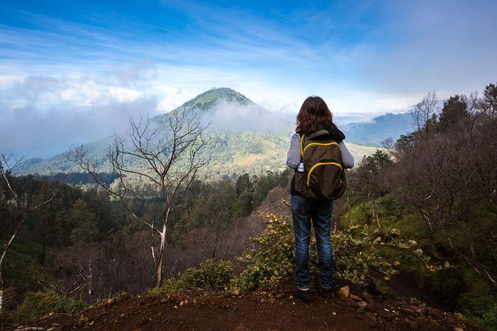 Lintasi Jalur Pantura, Ini 30 Tempat Wisata yang Bisa Kamu Kunjungi
