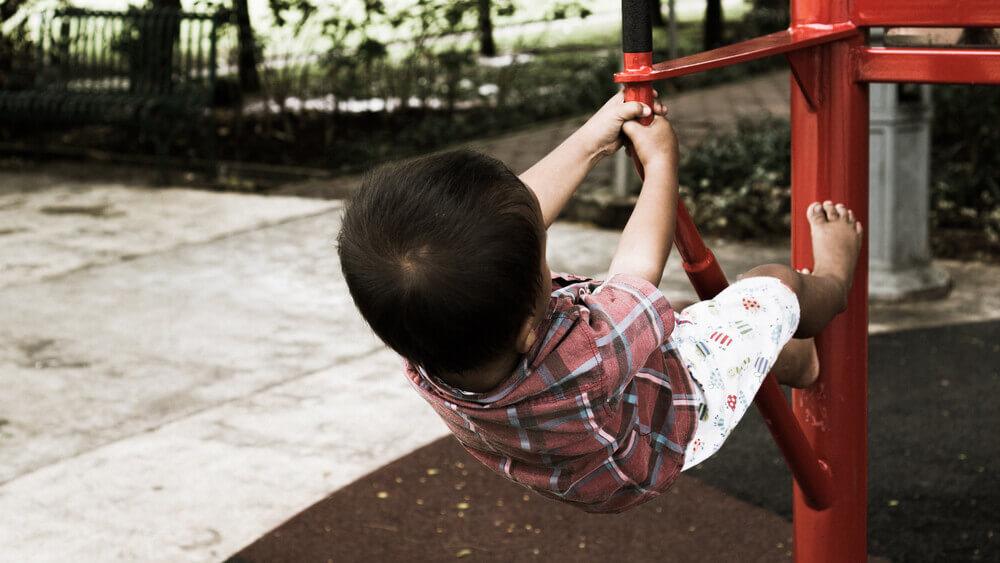 Tempat Bermain Anak di Jakarta Selatan