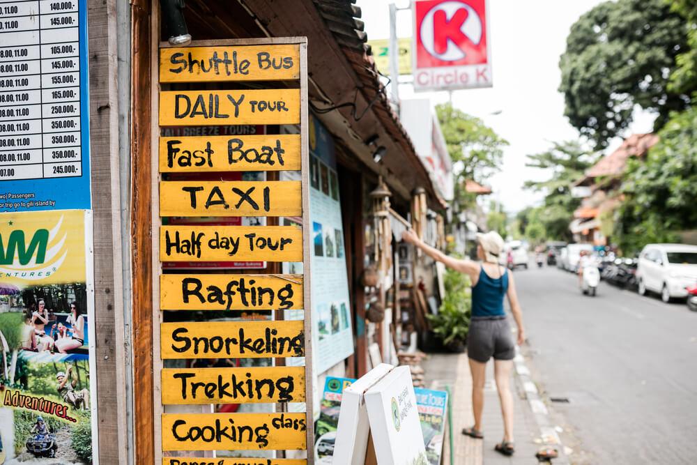 10 Modus Penipuan di Bali yang Perlu Kamu Waspadai
