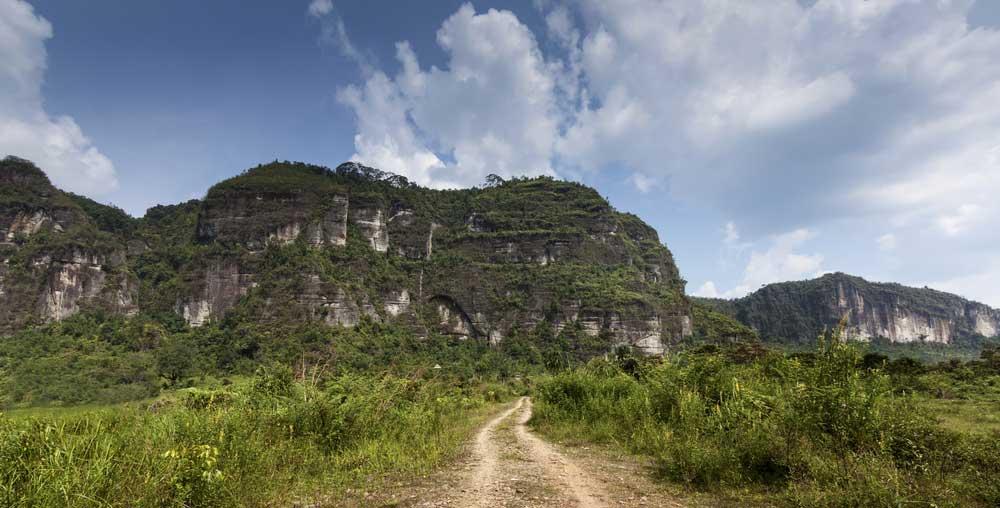 tempat-wisata-di-sumatra