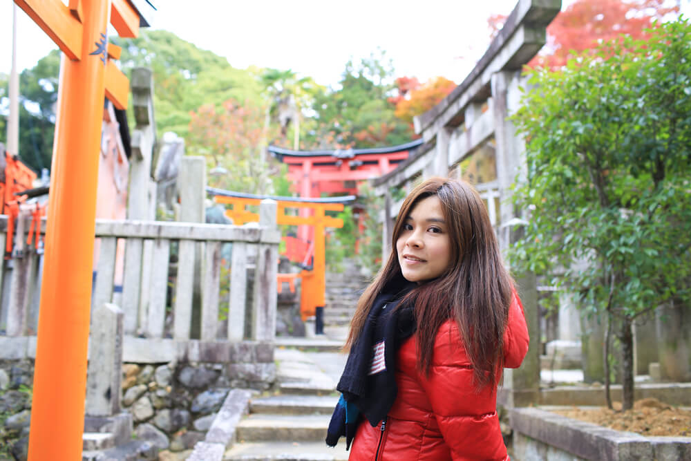 5 Destinasi Wisata Favorit di Jepang Rekomendasi Travel Blogger