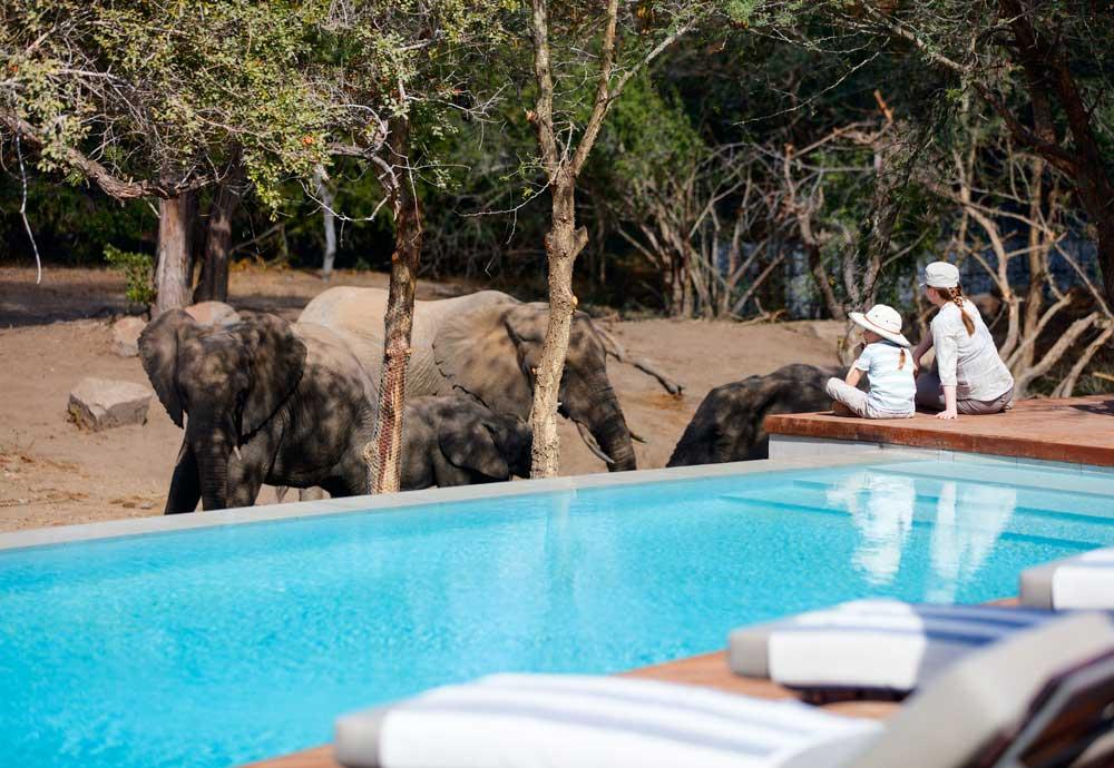 16 Hotel Ini Wajib Dikunjungi Setidaknya Sekali Seumur Hidup