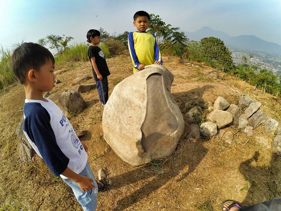 gunung-kasur-cianjur-ig-agusjayasaputra-8
