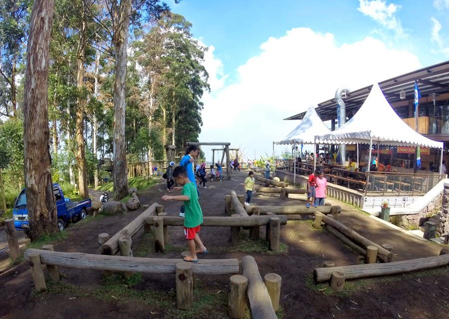 playground dusun bambu tesyaskinderen.com