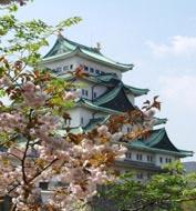 nagoya-castle1