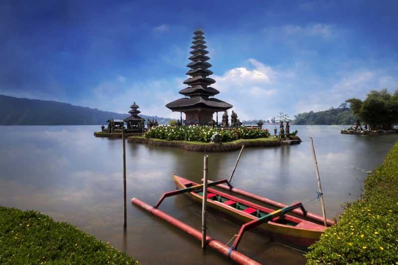 7 Tips Liburan Murah ke Bali dengan Bujet di bawah 3 juta Rupiah