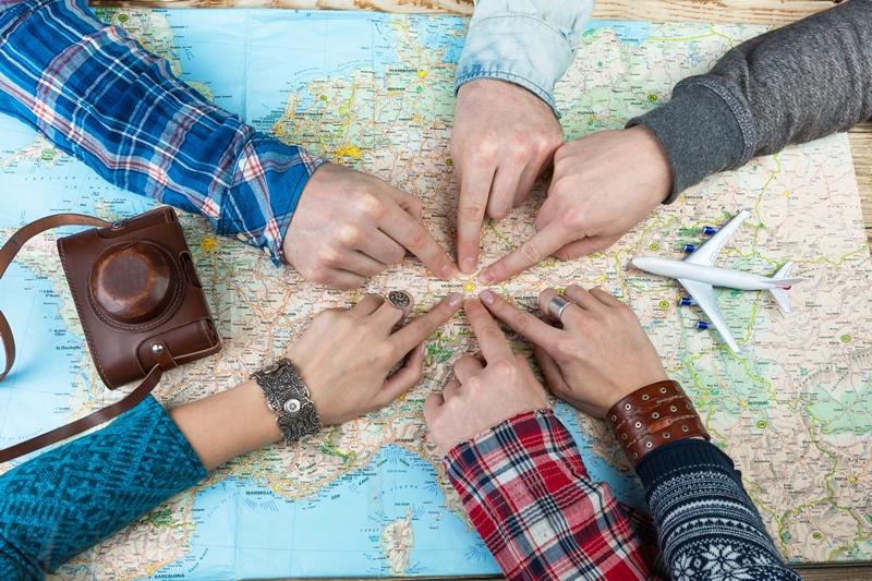 5 Tips Liburan Bersama Keluarga Yang Wajib Diketahui