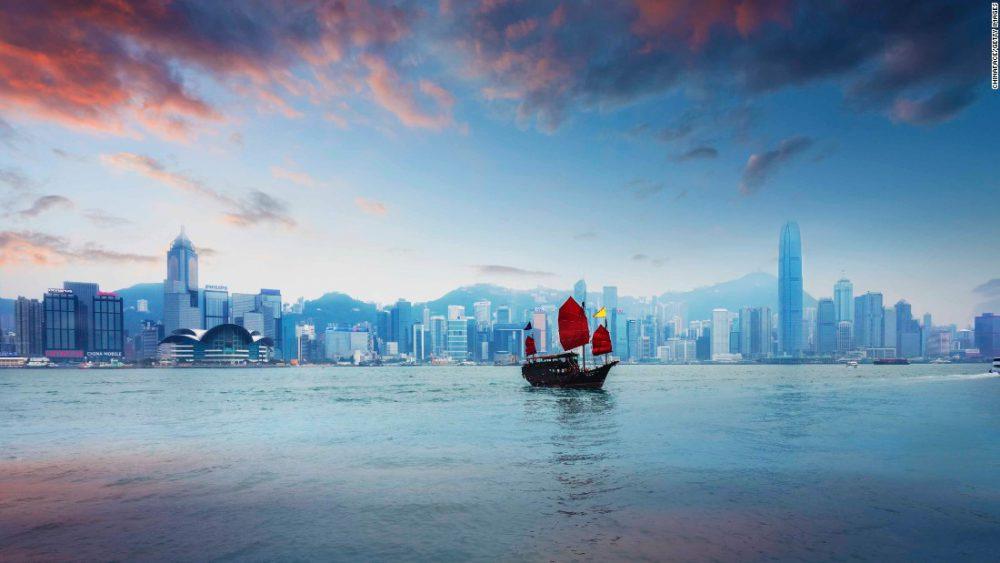 Destinasi Wisata Terbaik di Asia 2016 Versi Lonely Planet, Salah Satunya dari Indonesia