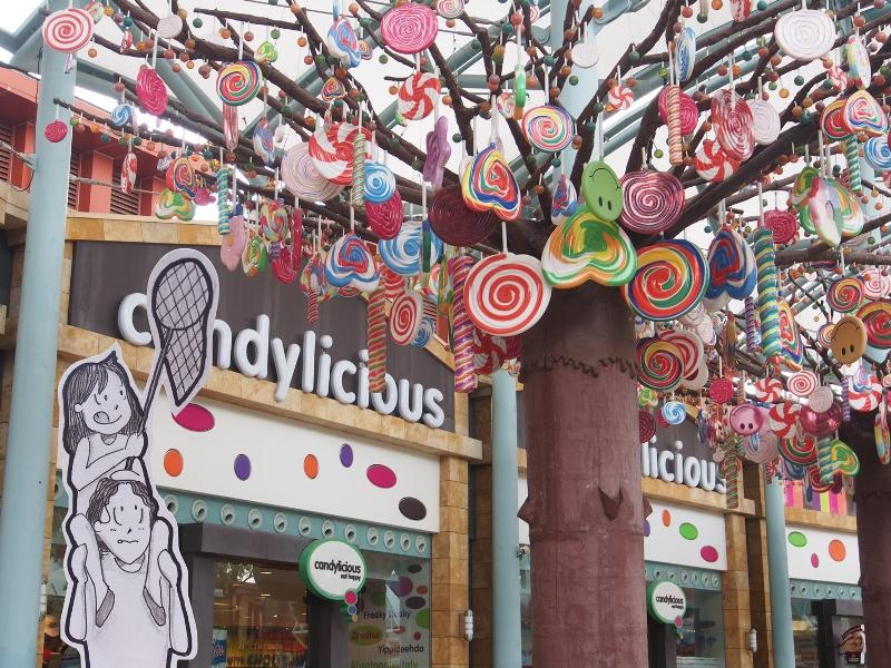 candylicious-universal-studio-singapore