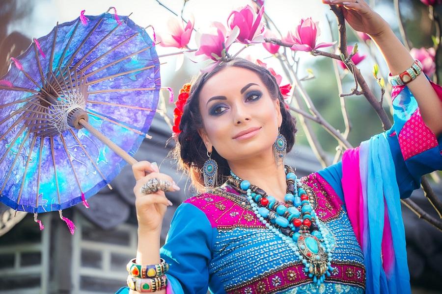 Festival dan Event Bulan September yang Wajib Kamu Datangi!