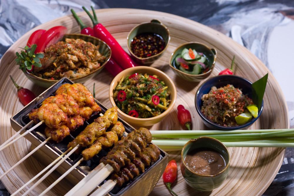 7 Alasan Kenapa Kamu Harus Ke Bali