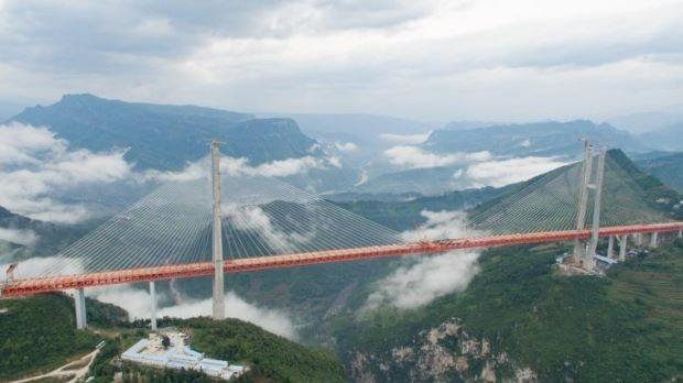 jembatan-beipanjiang