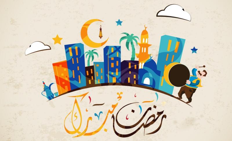 Mengenal Budaya Arab di Pekan Budaya Arab Saudi 2016