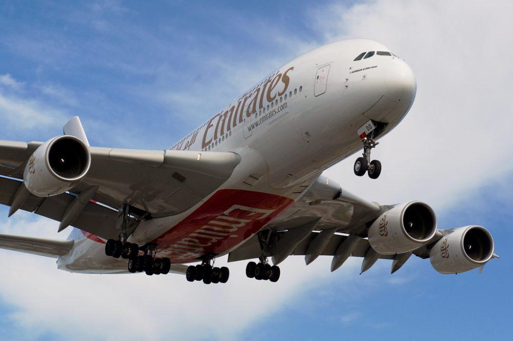 Pesawat Raksasa Ini Layani Penerbangan Terpanjang dan Terlama di Dunia