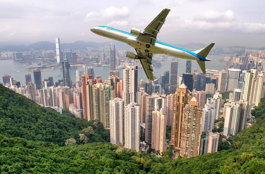 5 Tips Mendapatkan Tiket Murah Pesawat untuk Mudik