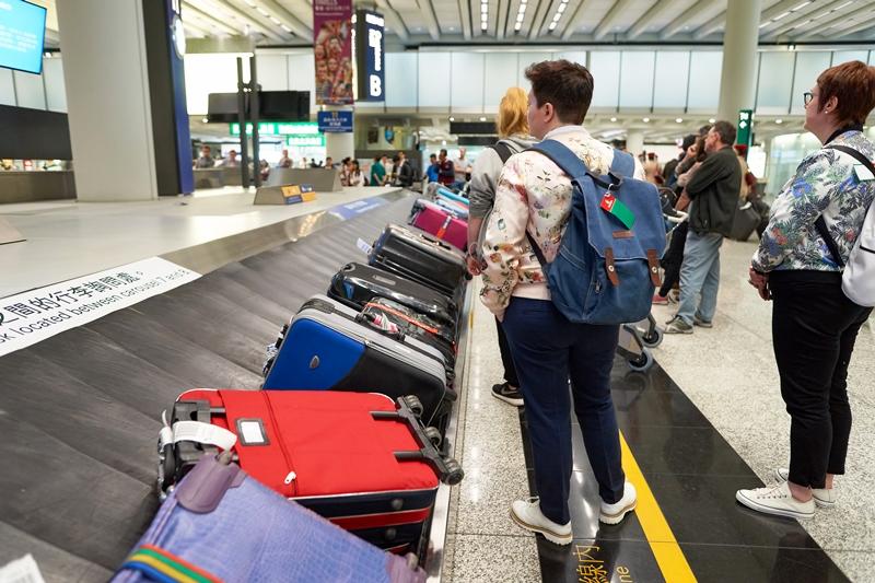 5 Tips Cerdas Agar Tidak Dimintai Oleh-Oleh Saat Traveling