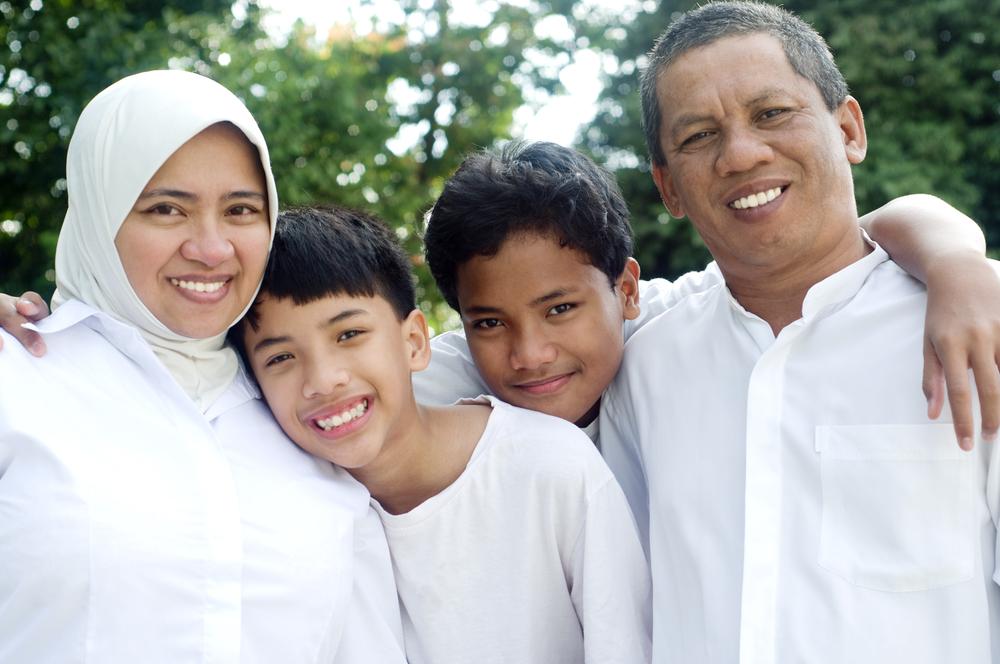 7 Tradisi Menyambut Ramadhan Ini Sangat Terkenal di Indonesia