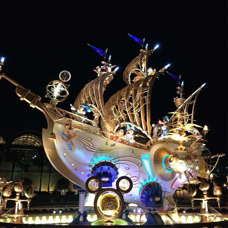 tokyo-disney-sea