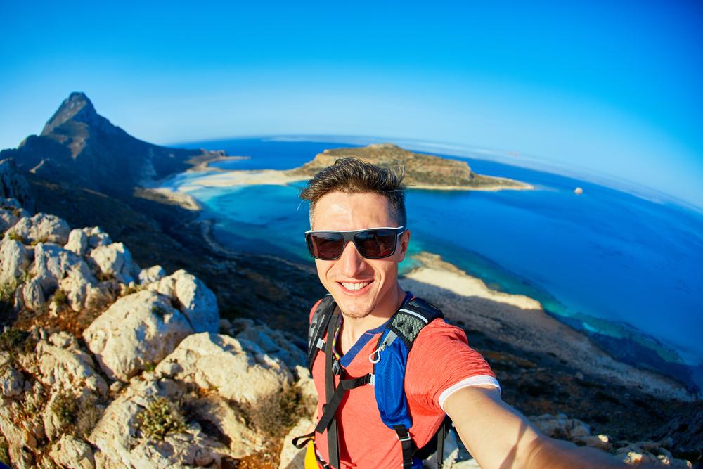 5 Alasan Kenapa Kalian Harus Traveling Sedini Mungkin!
