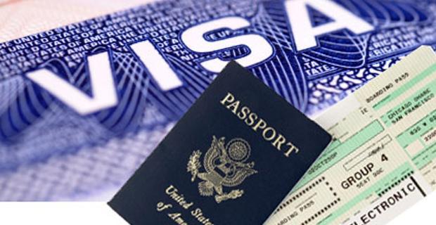 Panduan Cara Membuat Visa Amerika Us Sendiri Update 2017
