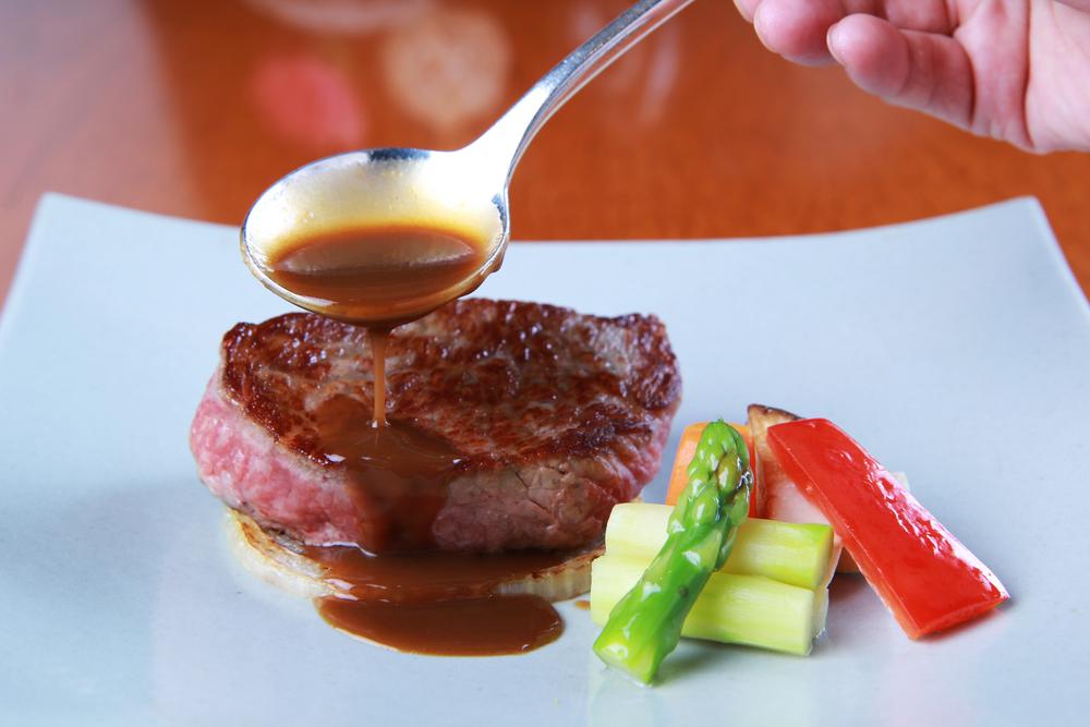 Ulang Tahun di 7 Restoran Ini, Kalian Akan Mendapatkan Hidangan Lezat Gratis