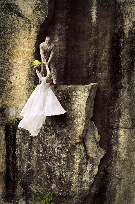 Philbrick's Photography