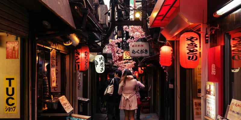 Berencana ke Jepang? Wajib Hukumnya Coba 30 Jenis Makanan Ini!