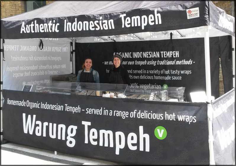 warungtempeh.com