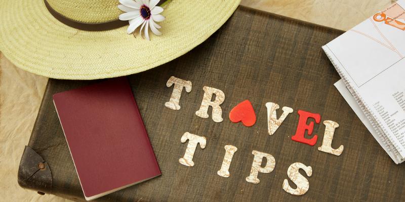 Dengan 5 Cara Ini, Walaupun Anak Sekolah Kalian Tetap Bisa Traveling Asyik Bersama Teman
