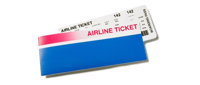 Berburu Tiket Pesawat Dan Booking Hotel Secara Online