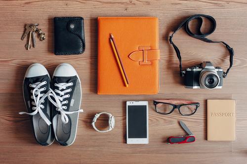 cara-travelling-buat-anak-sekolah-3