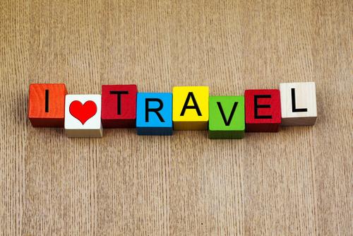 cara-travelling-buat-anak-sekolah