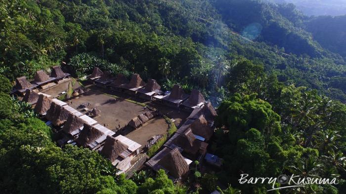 Barry Kusuma Drone Photography