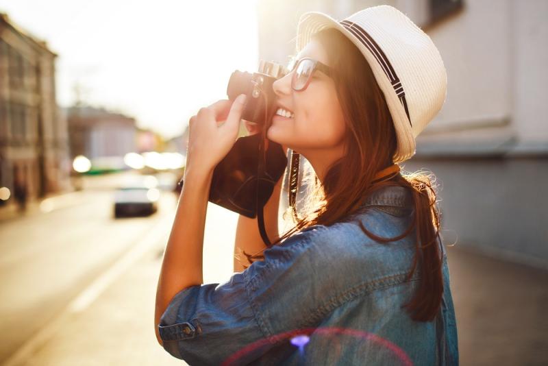 fotografer-image