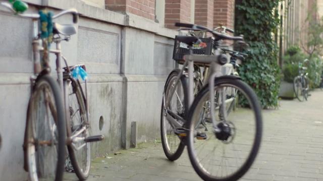 google-safe-driving-bike-4