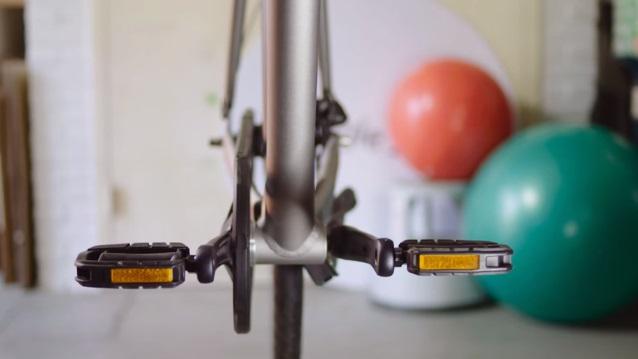 google-safe-driving-bike-6