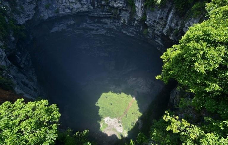 gua-vertikal-hubei-china-3