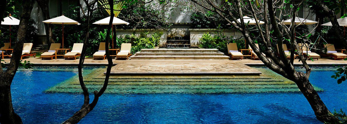 hotel-the-dharmawangsa-jakarta