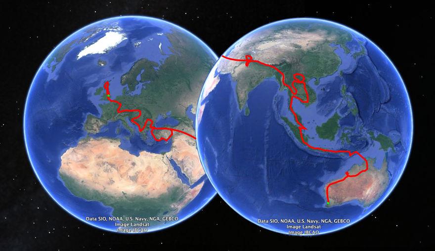 i-motorbiked-23000-miles-from-perth-australia-to-perth-scotland-57e945bace024__880